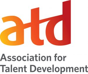 ATD_Logo_Oxygen_Learning
