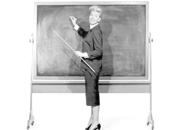 Intrigerende contradictie tussen leren als werknemer en leren in vrije tijd