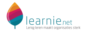 cropped-cropped-Learnie-Logo-RGB.png