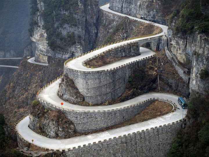 hairpin-curves-2