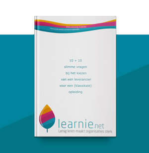 ebook-learnie