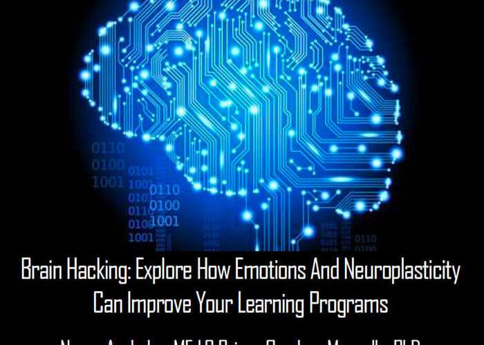De impact van emoties op leren