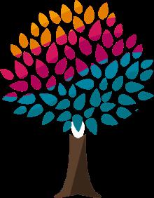 learnie-tree