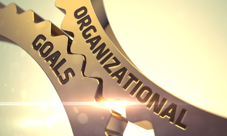 Organisatiedoelstellingen realiseren doe je zo als L&D