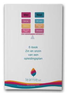 E-book-Zin-en-onzin-van-een-opleidingsplan-MOCKUP