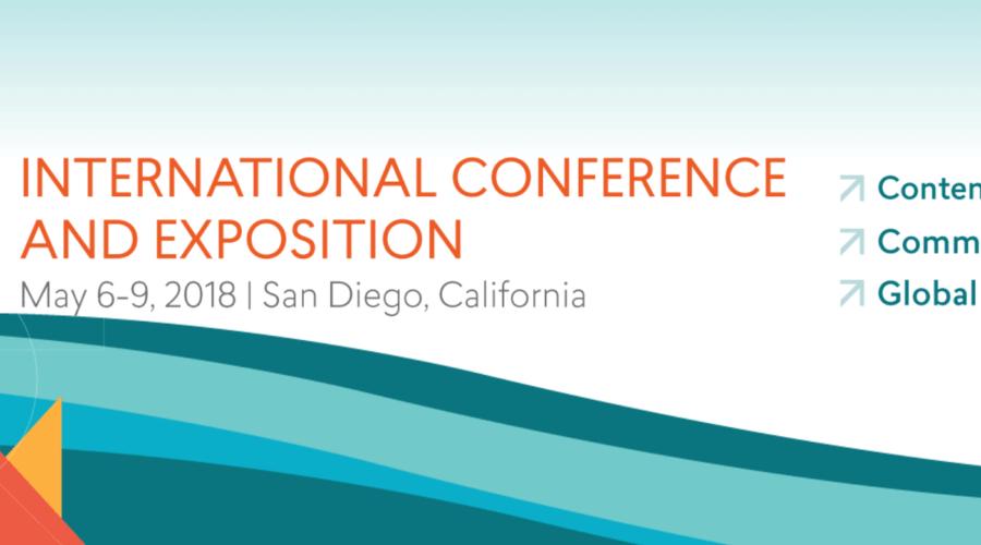 Hoe volg je de Internationale L&D conferentie ATD 2018 vanuit België mee – ATD 2018