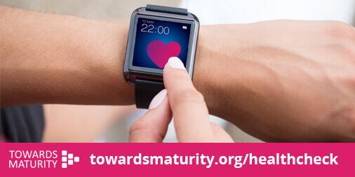 Evalueer je L&D beleid met de Health Check van Towards Maturity