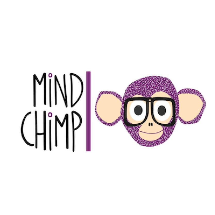 De Mindchimp podcast wil inspireren.